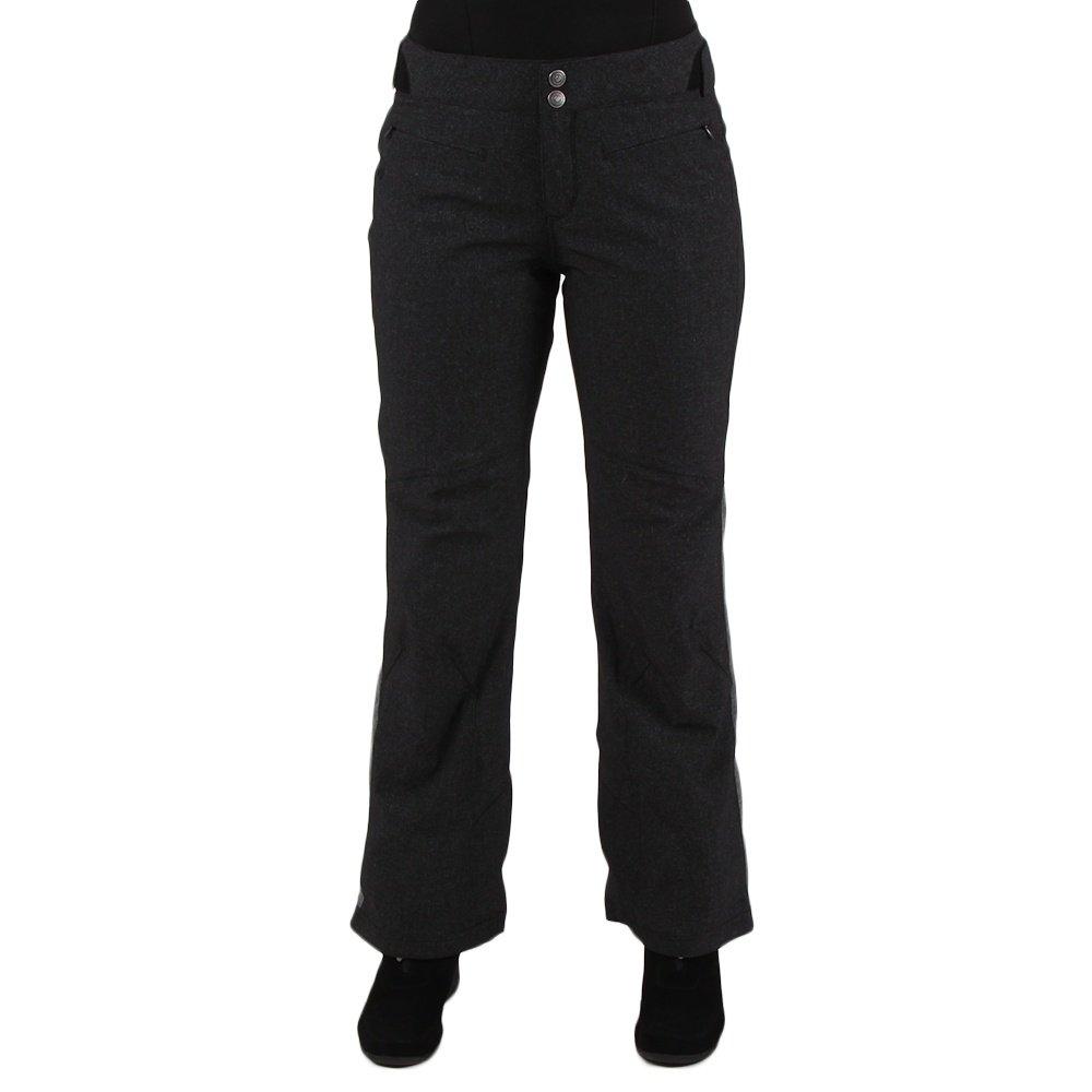 Obermeyer Essex Insulated Ski Pant (Women's) -