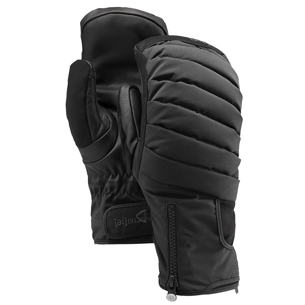Burton AK Oven Mitt (Adults') - True Black