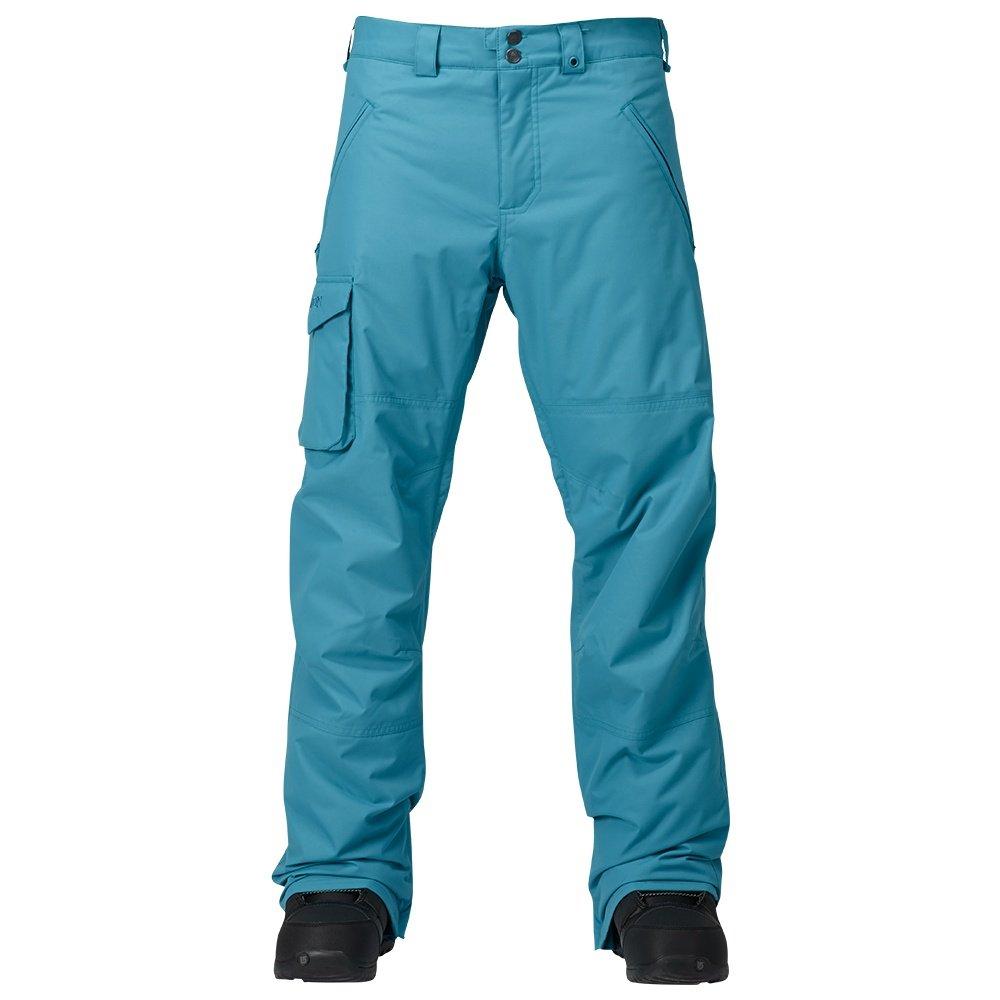 Burton Covert Insulated Snowboard Pant (Men's) - Lakespur