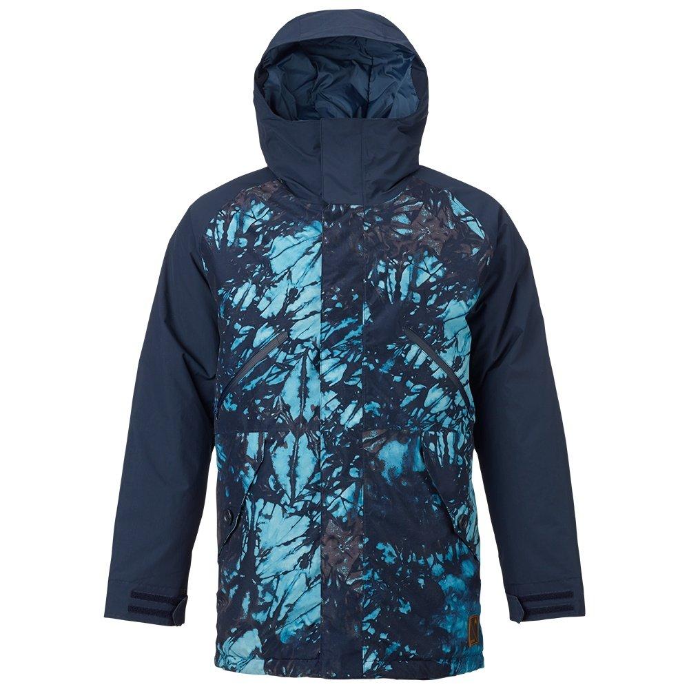 Burton Breach Insulated Snowboard Jacket (Men's) -