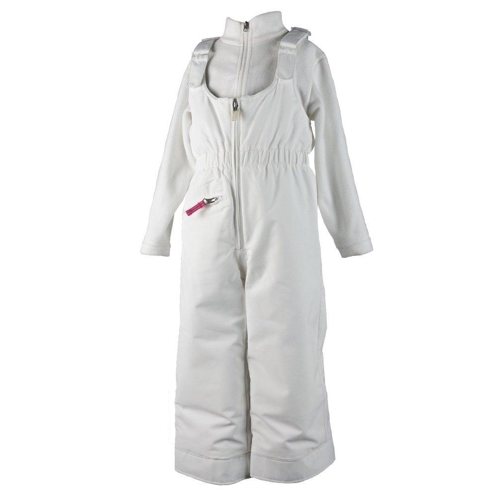 Obermeyer Snoverall Insulated Ski Pant (Little Girls') -