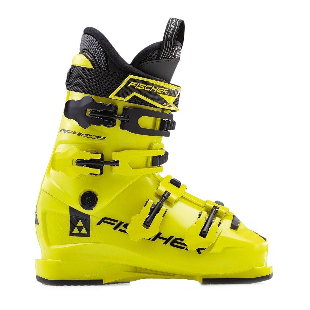Fischer RC4 70 Ski Boots (Kids') -