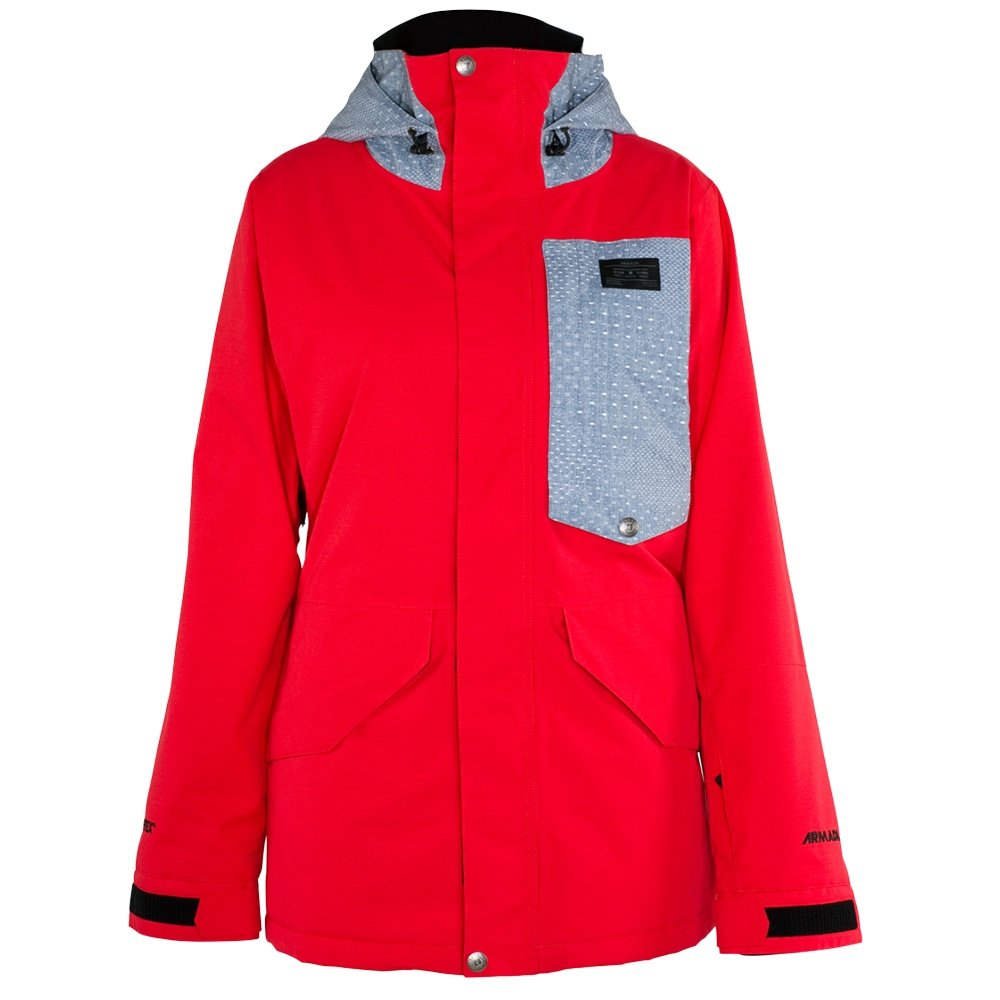Armada Kana GORE-TEX Insulated Snowboard Jacket (Women's) -