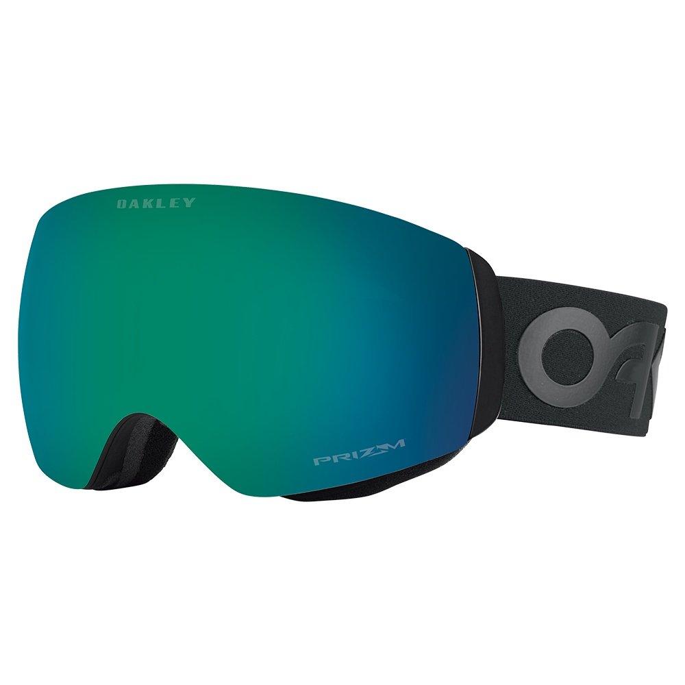 Oakley Flight Deck XM Goggles (Adults') - Blackout