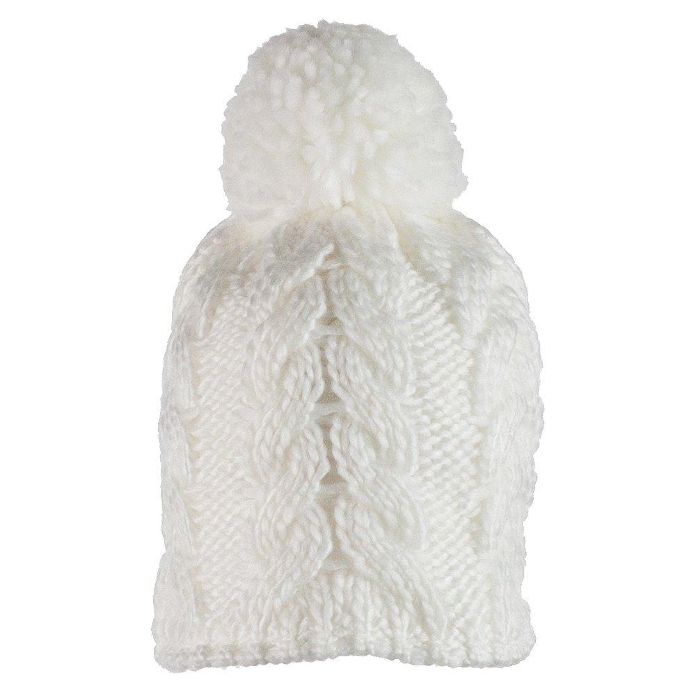 Obermeyer Livy Knit Hat (Little Girls') -