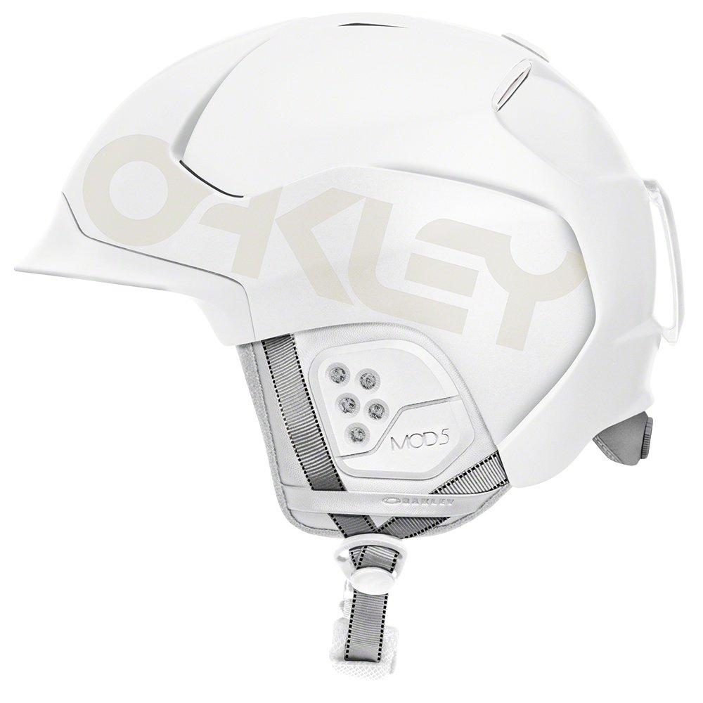 Oakley Mod 5 Helmet (Women's) -