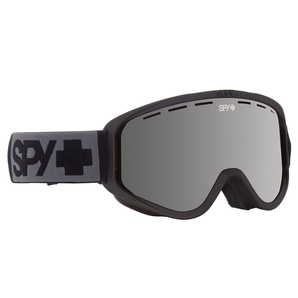Spy Woot Goggles (Adults') - Black