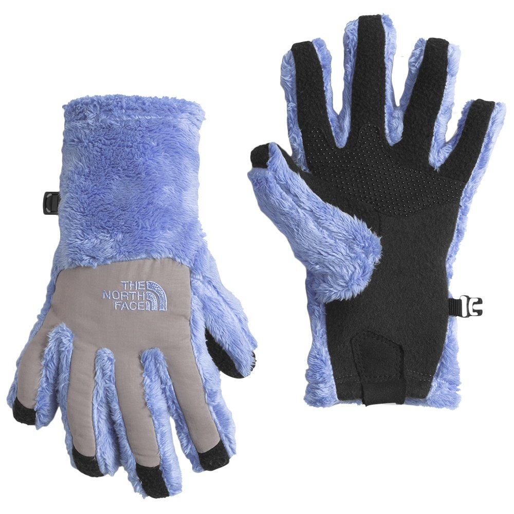 Mens ski gloves xl - View Colors And Sizes
