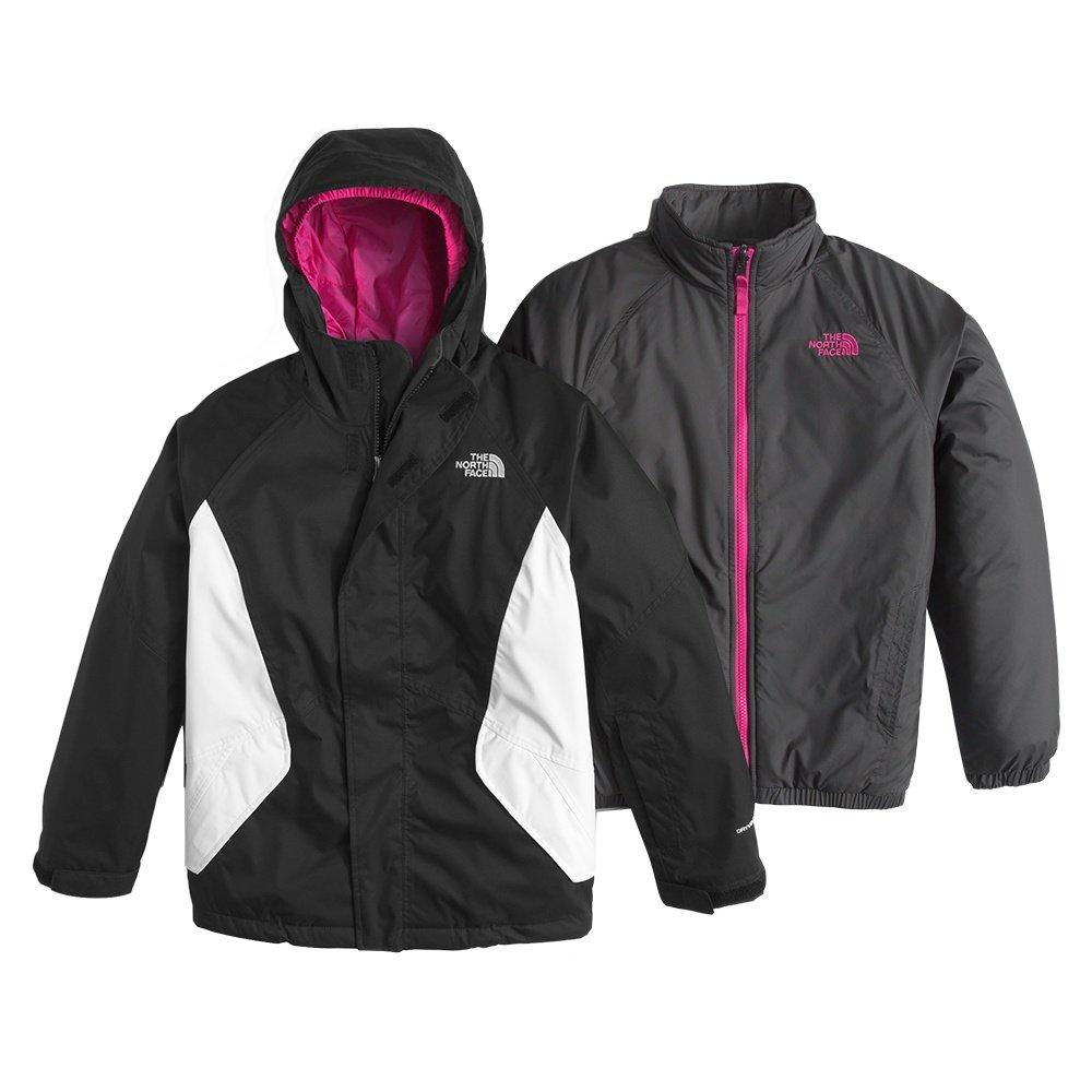 The North Face Kira Triclimate Ski Jacket (Girls') -