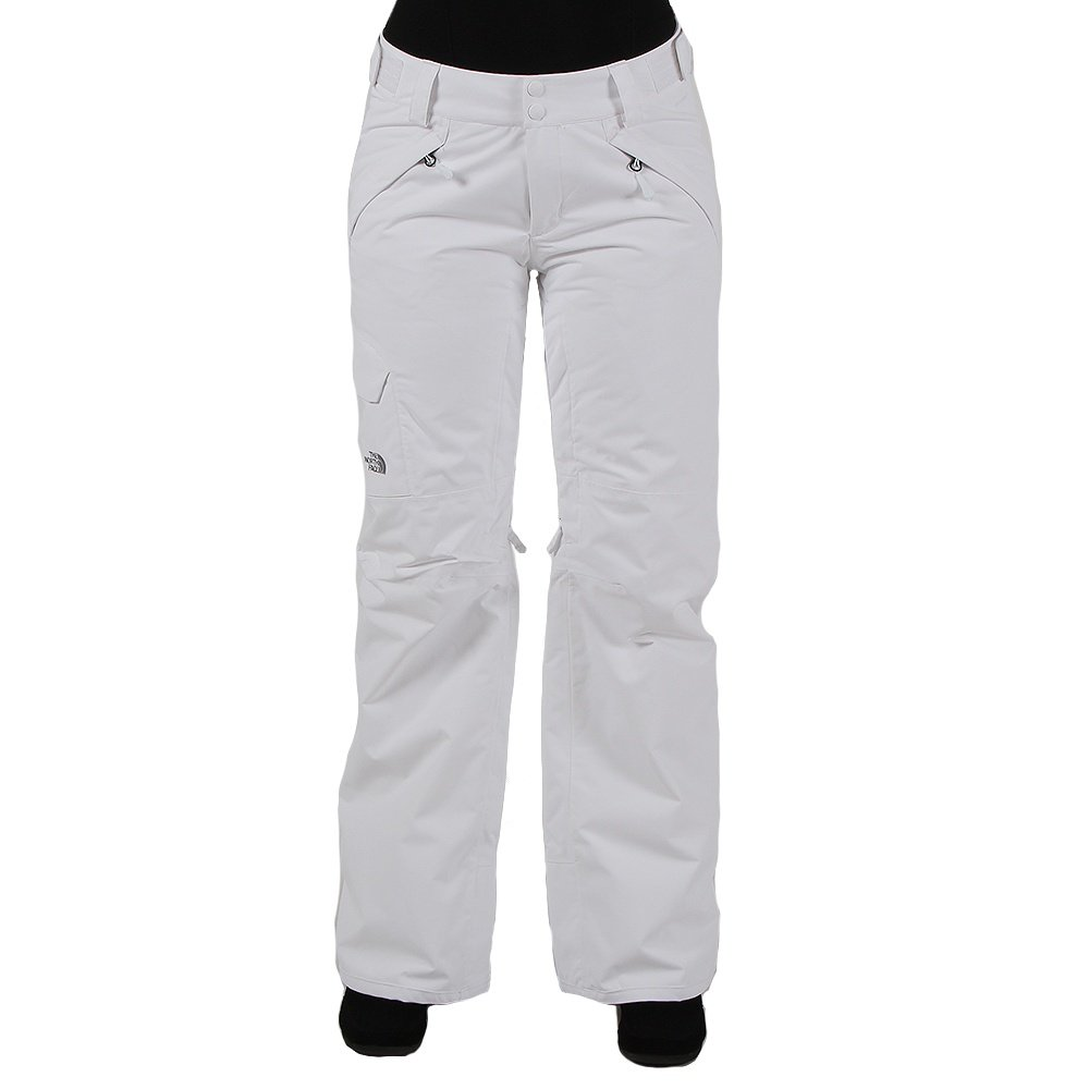 9becd5326 The North Face Freedom LRBC Insulated Ski Pant (Women's) | Peter Glenn