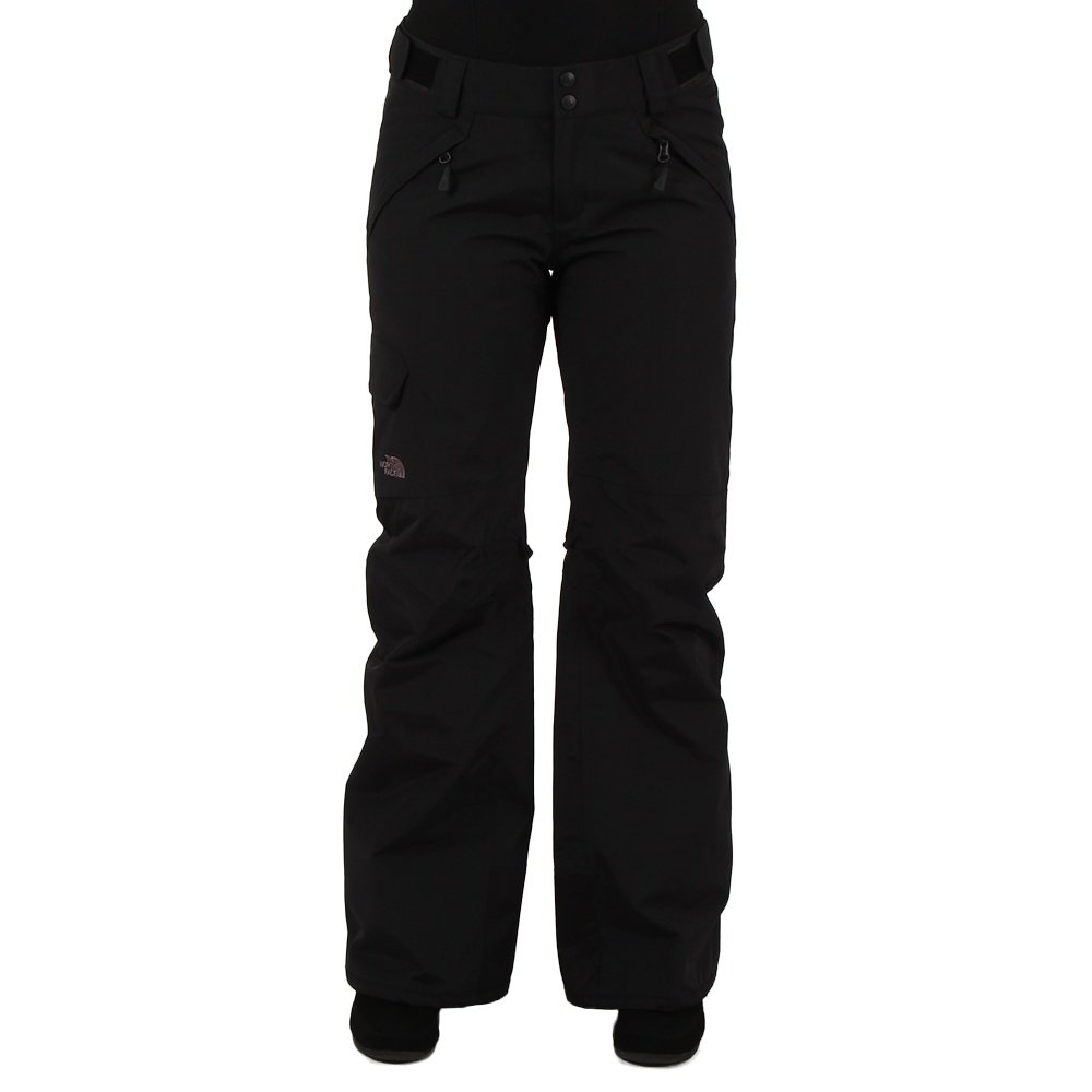 The North Face Freedom Lrbc Insulated Ski Pant Women S