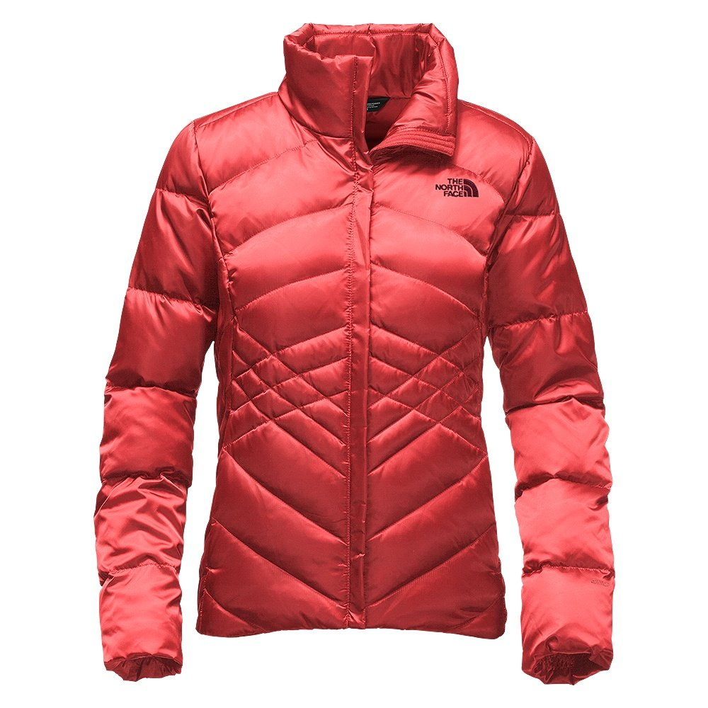 The North Face Aconcagua Jacket (Women's) -