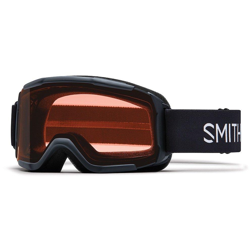 Smith Daredevil Goggle (Kids') - Black