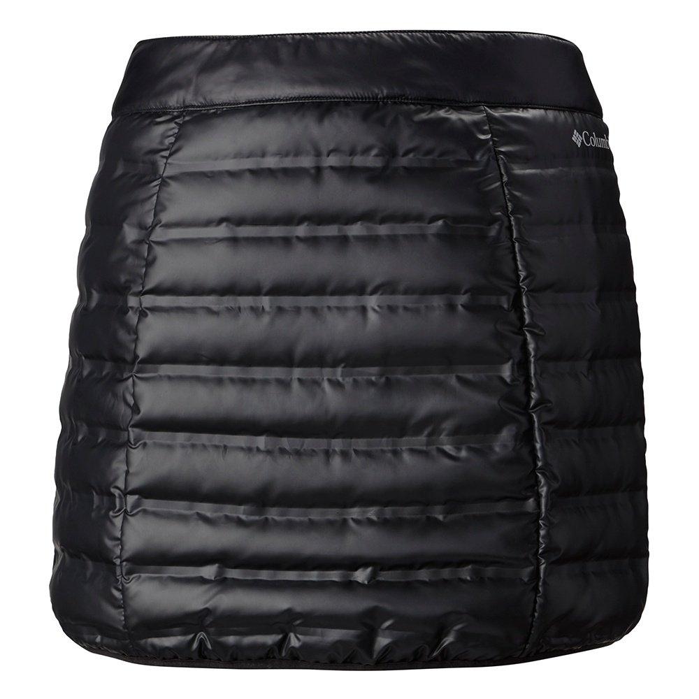 Women S Columbia Winter Jackets