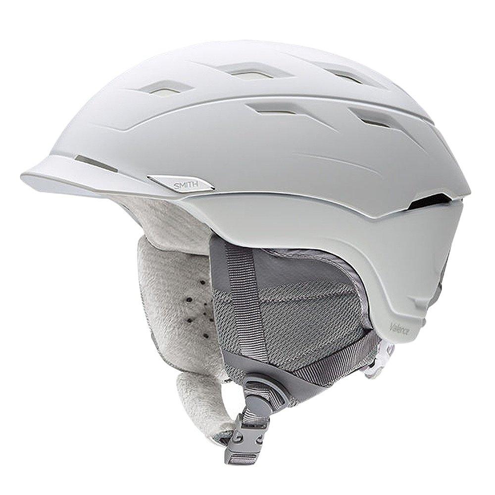 Smith Valence MIPS Helmet (Women's)