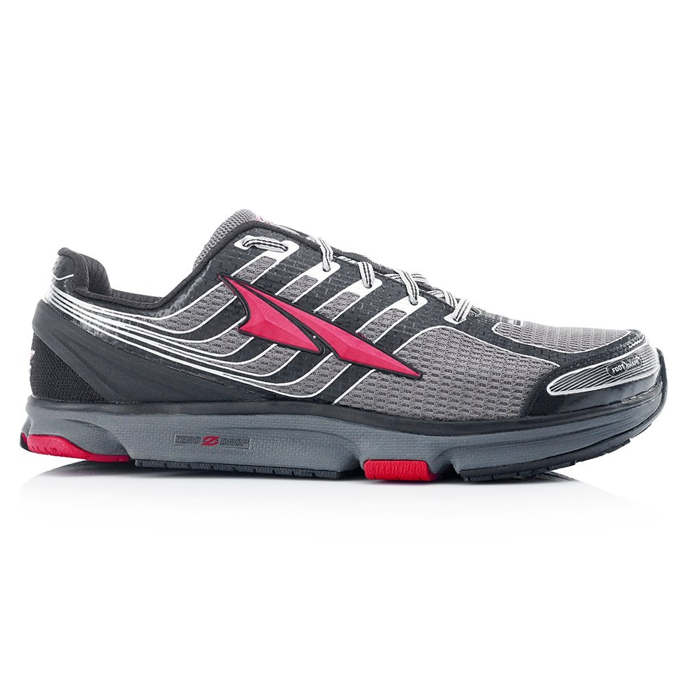 Altra Provision 2.5 Running Shoe (Men's