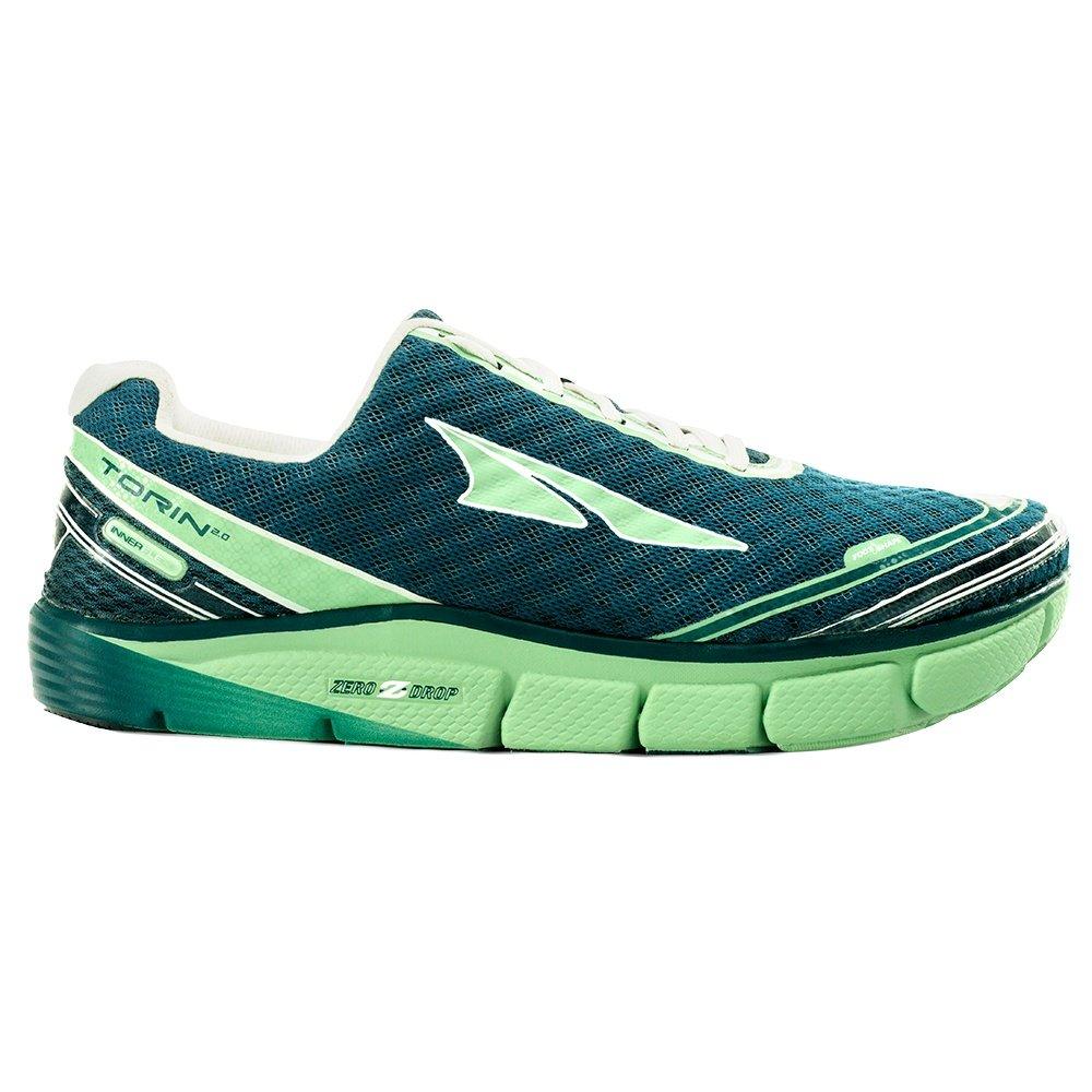 Altra Women S Torin   Running Shoe