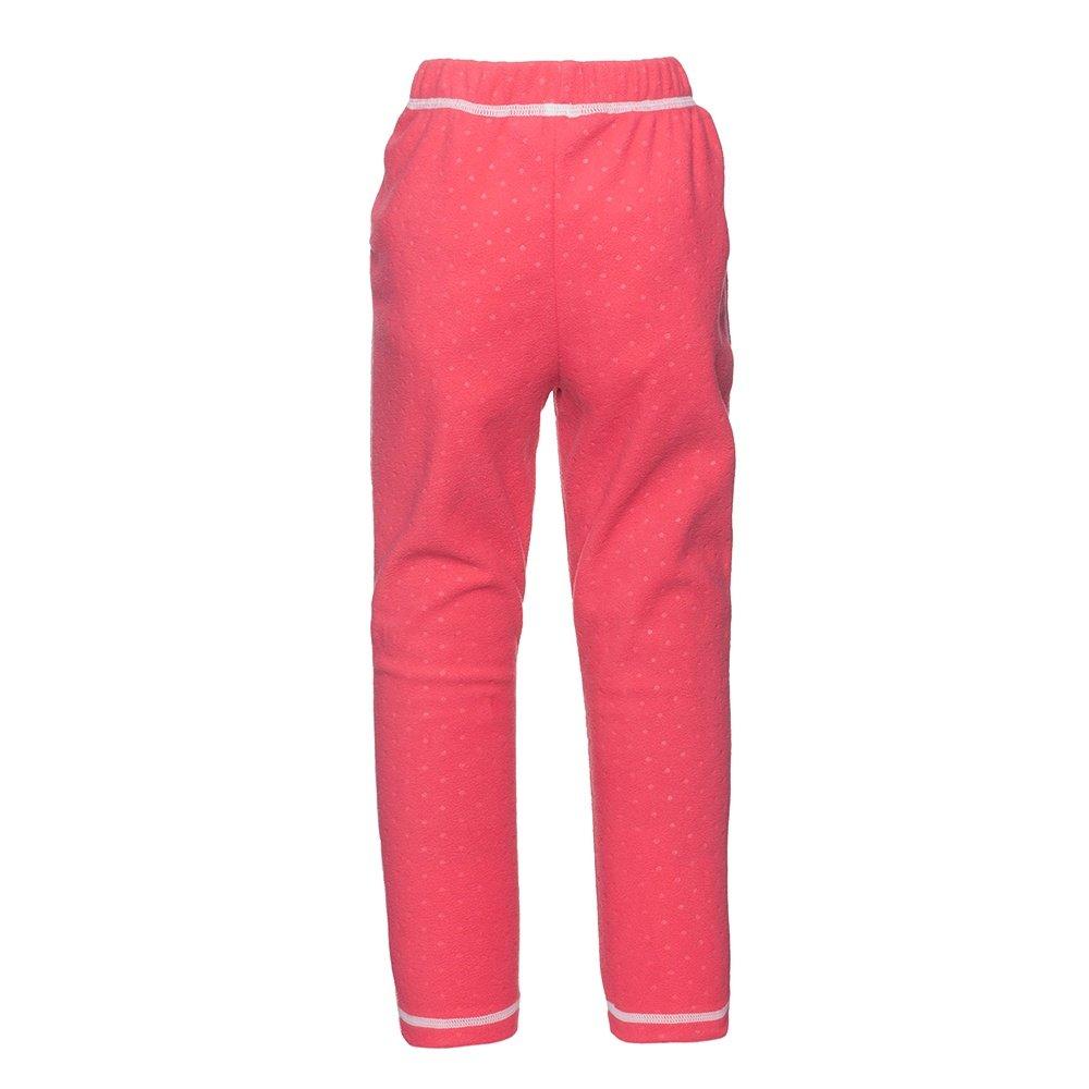 Jupa Misha Fleece Pant (Toddler Girls') -