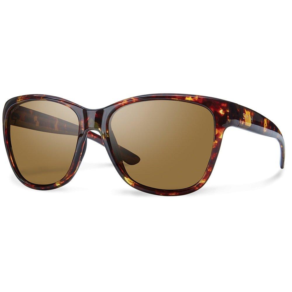 Smith optics ramona sunglasses peter glenn for Smith optics fishing