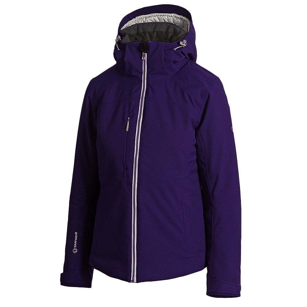 Sunice Madison Insulated Ski Jacket (Women's) -