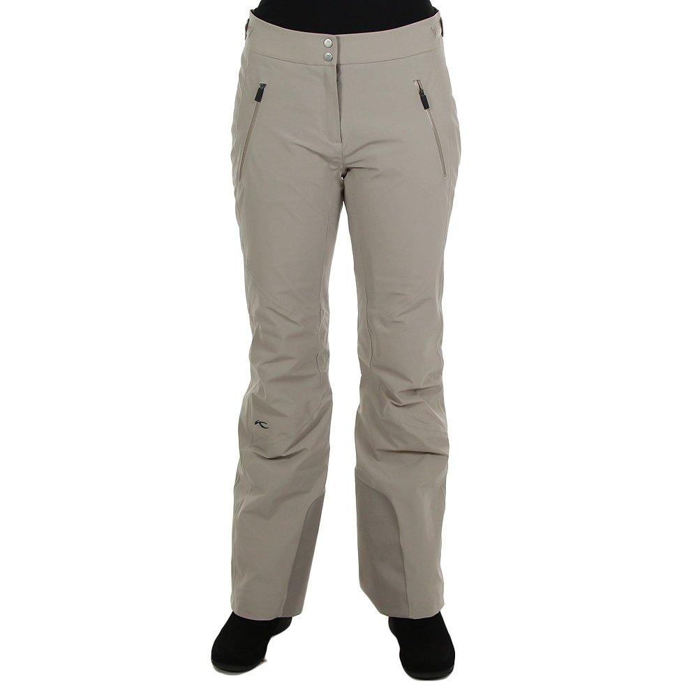 KJUS Formula Insulated Ski Pant (Women's) -
