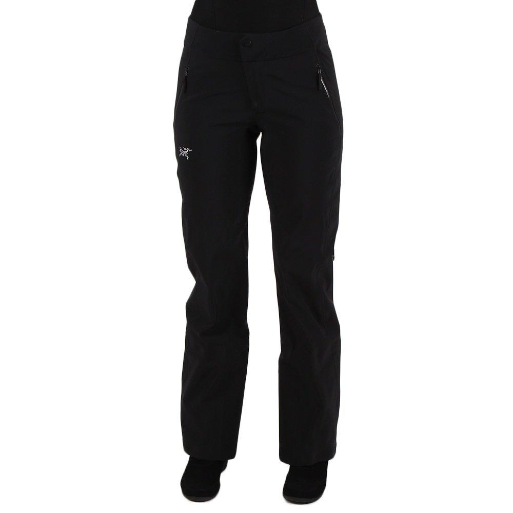 Arc'teryx Ravenna GORE-TEX Shell Ski Pant (Women's) -