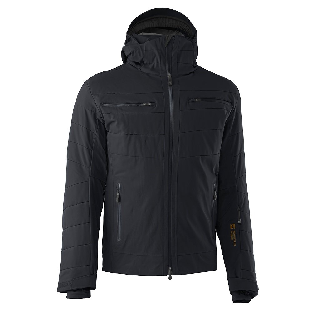 Mountain Force Avante Insulated Ski Jacket (Men's) -