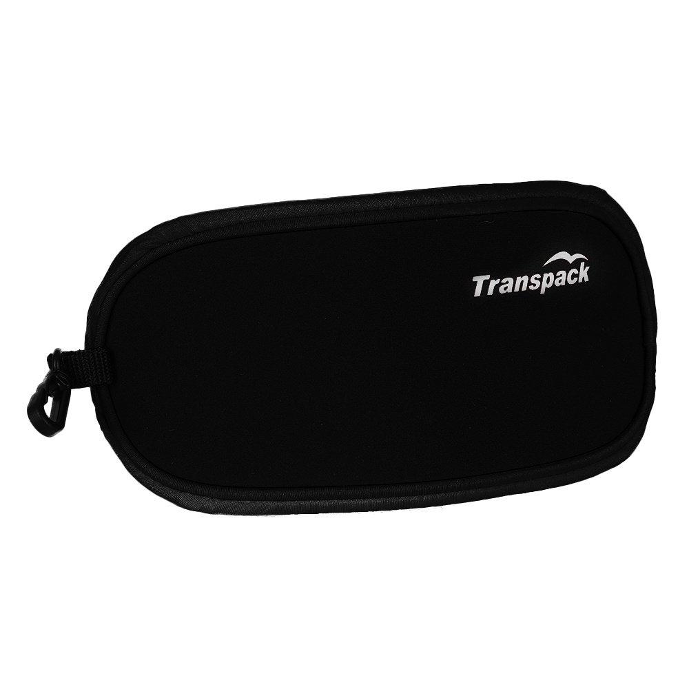 Transpack Goggle Shield -