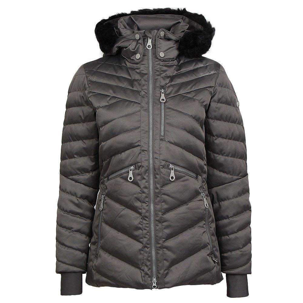 Nils womens ski jackets