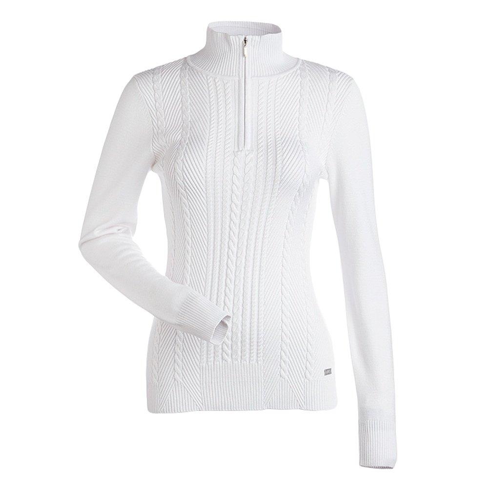 Spyder Sweaters