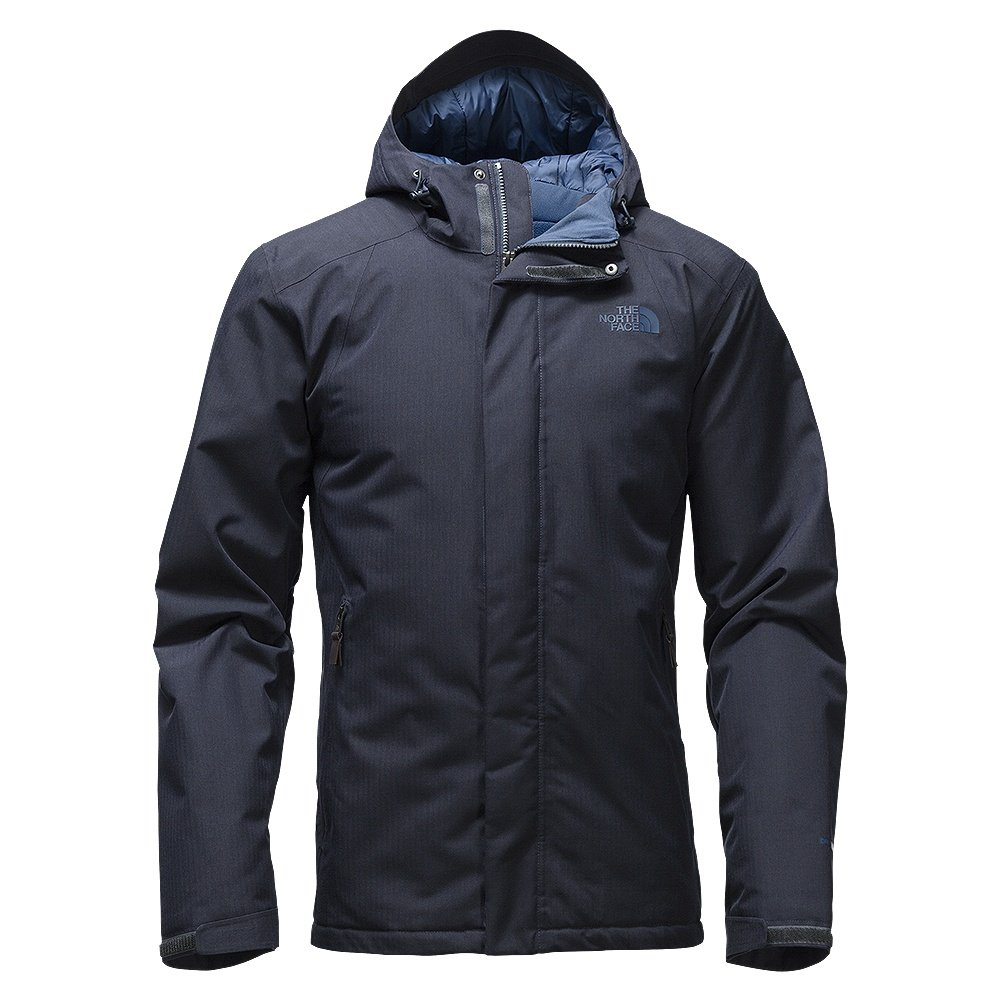 The North Face Inlux Insulated Coat (Men's) -