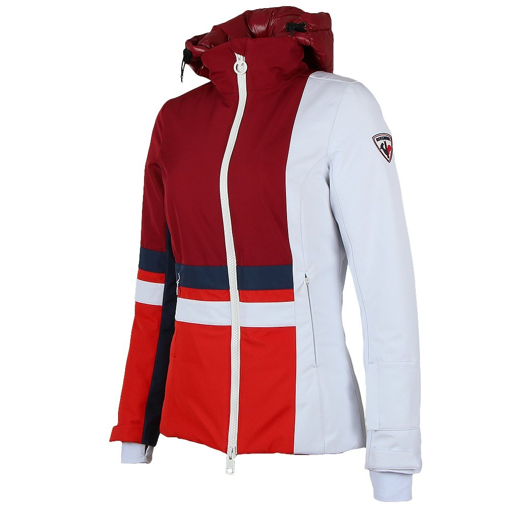Rossignol Spheric Insulated Parka (Women's) -