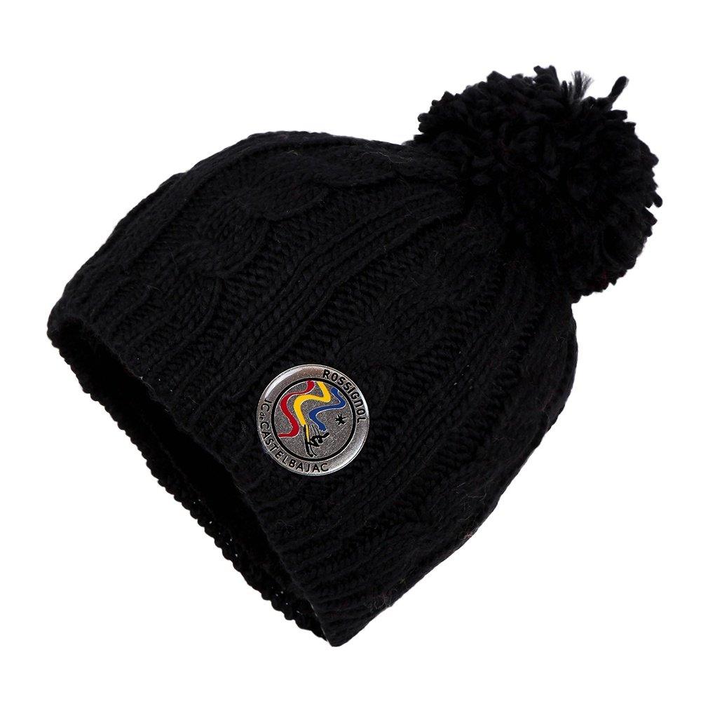 Rossignol JCC Mirrock Hat (Women's) -