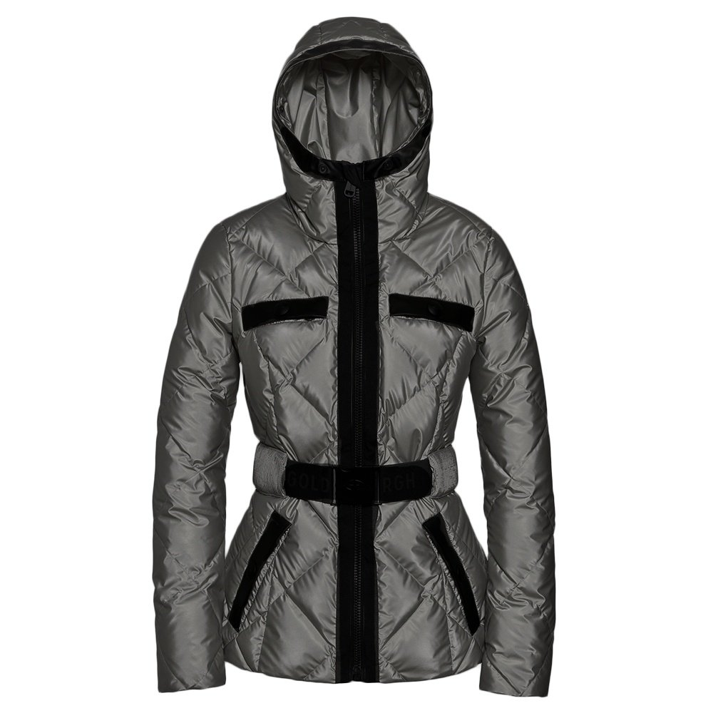 Goldbergh Helene Insulated Ski Jacket (Women's) | Peter Glenn