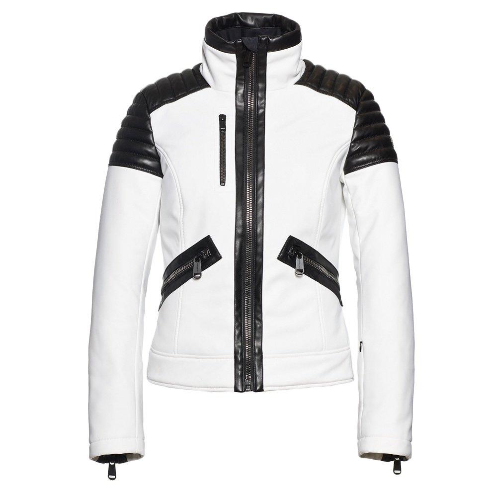 Goldbergh Leonie Softshell Jacket (Women's) | Peter Glenn