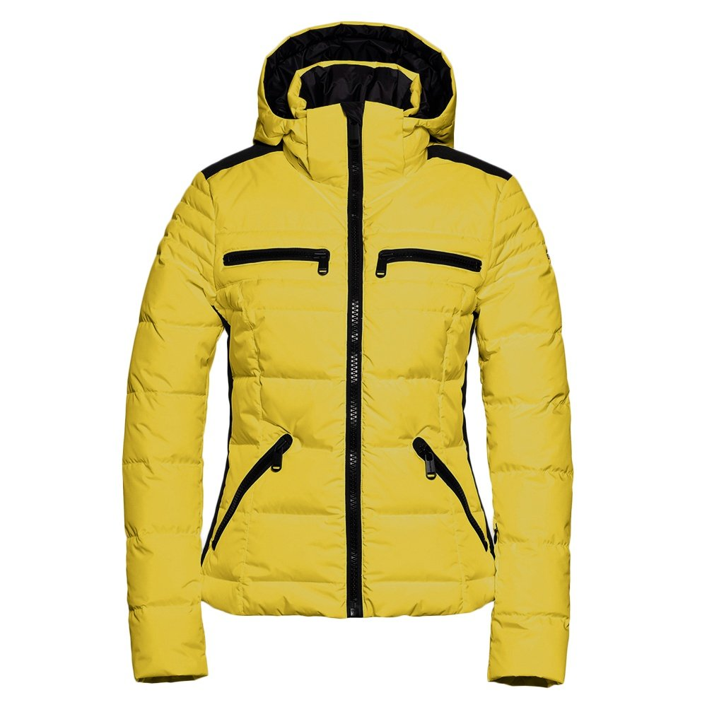 Goldbergh Louise Insulated Ski Jacket (Women's) | Peter Glenn