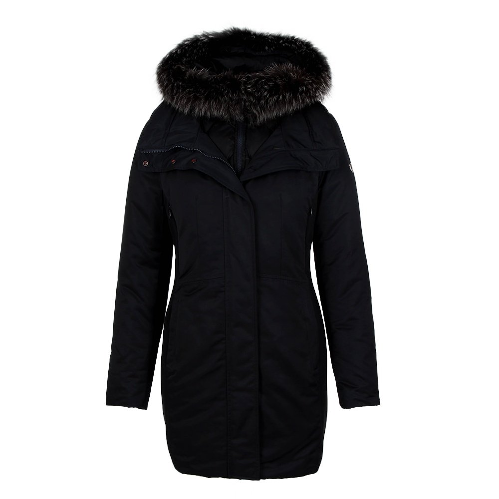Post Card Catelyn Insulated 3-in-1 Coat with Fur (Women's) -