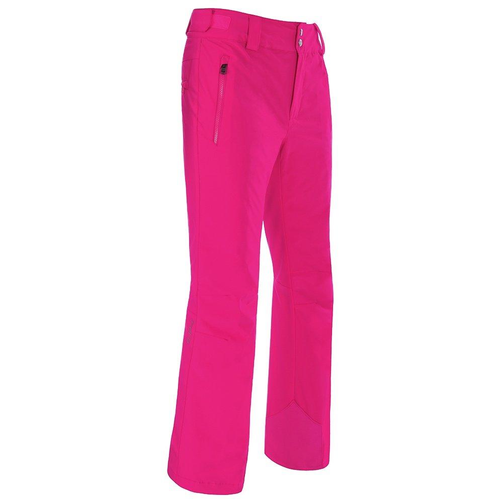 Fera Niseko Insulated Ski Pant (Women's) - Hot Pink