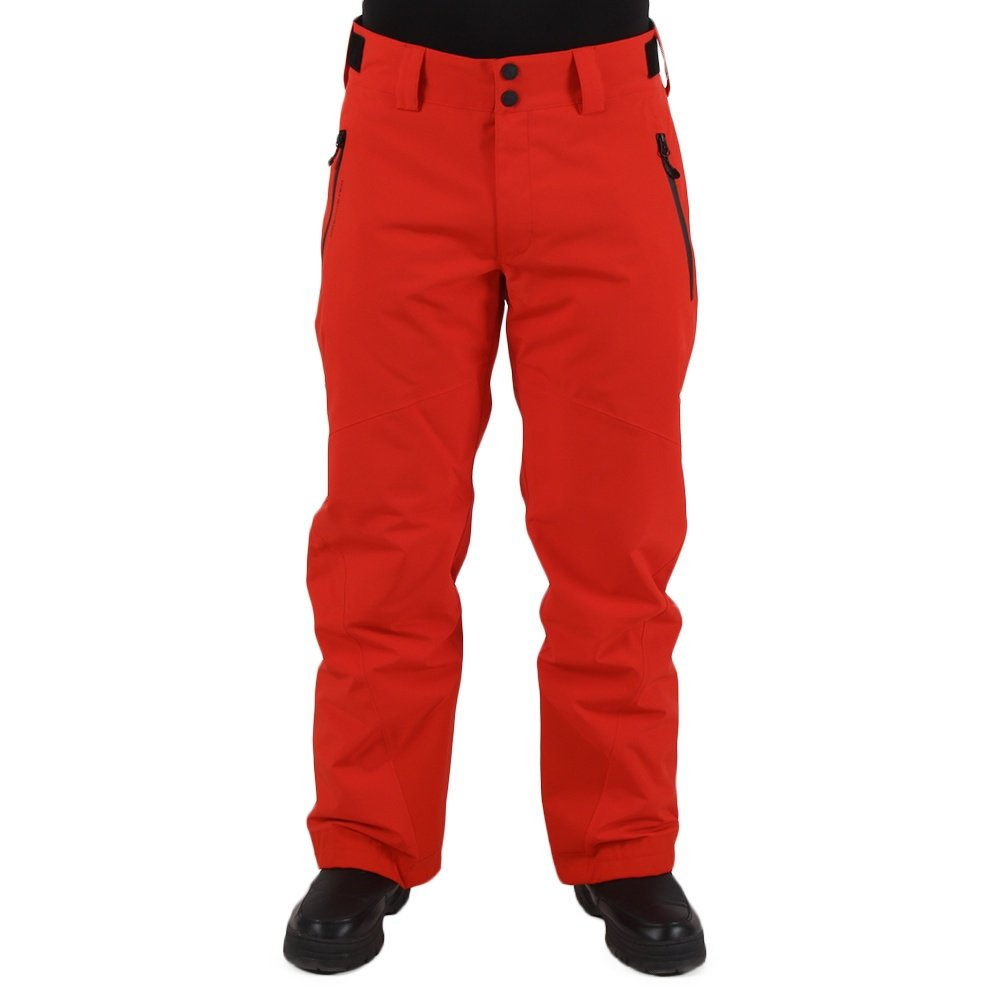 Obermeyer Process Insulated Ski Pant (Men's) -