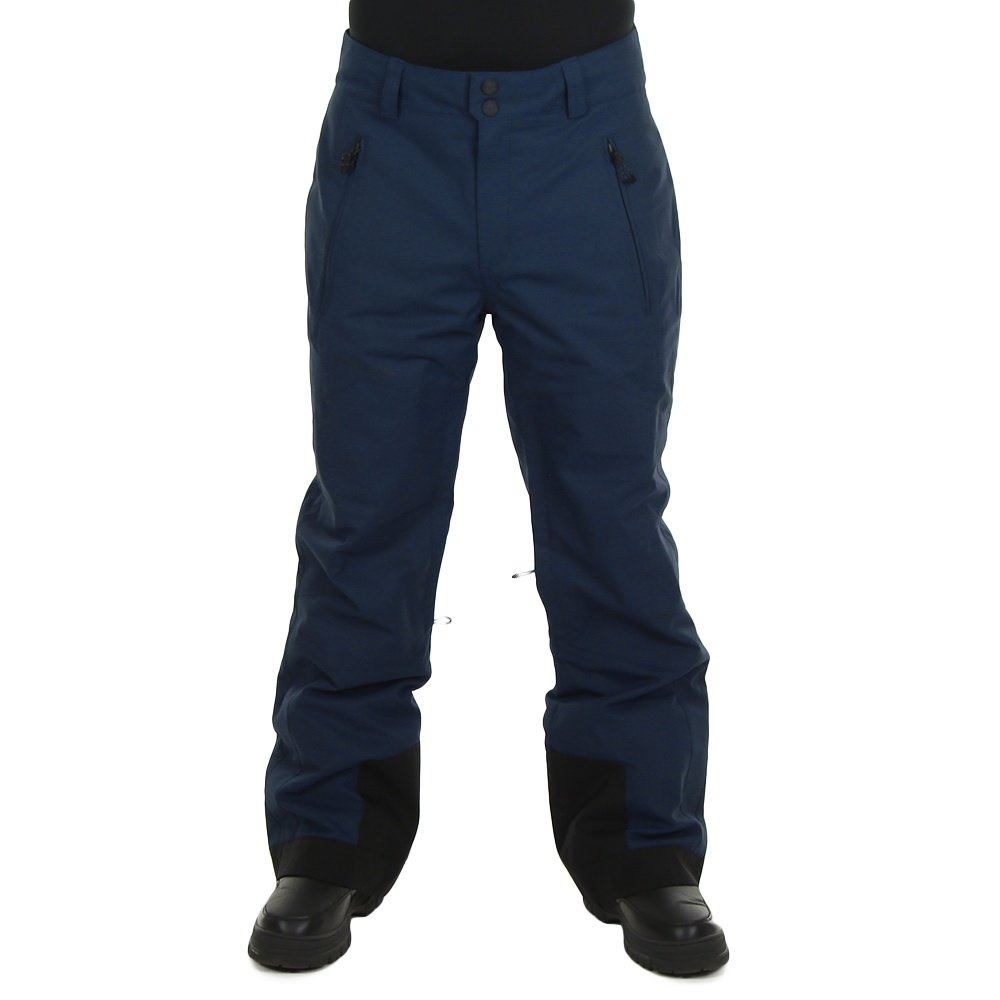 Obermeyer Proline Insulated Ski Pant (Men's) -