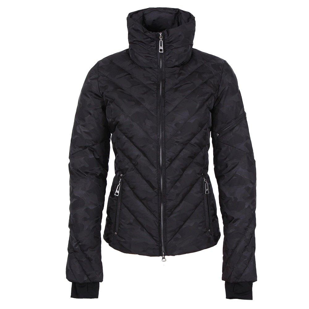 Skea Phoebe Insulated Ski Jacket (Women's) -