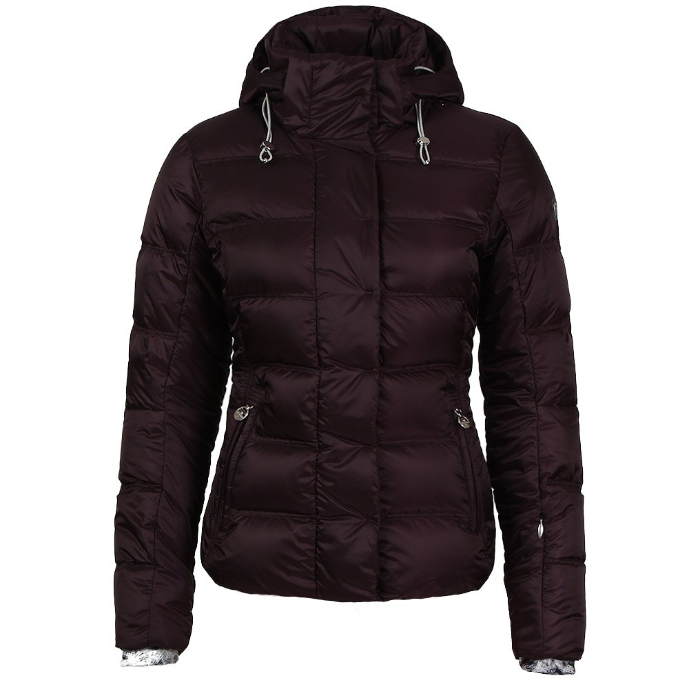 sportalm fighter insulated ski jacket women 39 s peter glenn. Black Bedroom Furniture Sets. Home Design Ideas