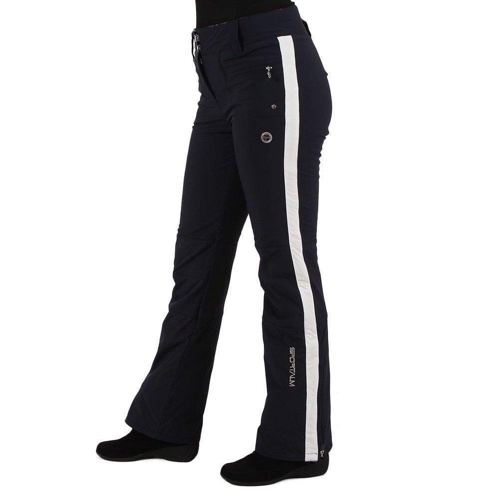 Sportalm Suiseia WL Ski Pant (Women's) -