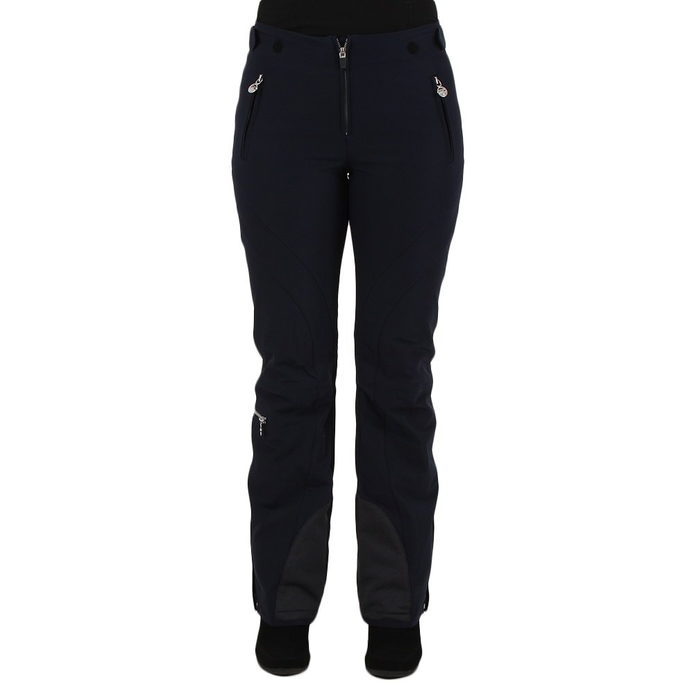 Sportalm Mascha MM Ski Pant (Women's) - Midnight Blue
