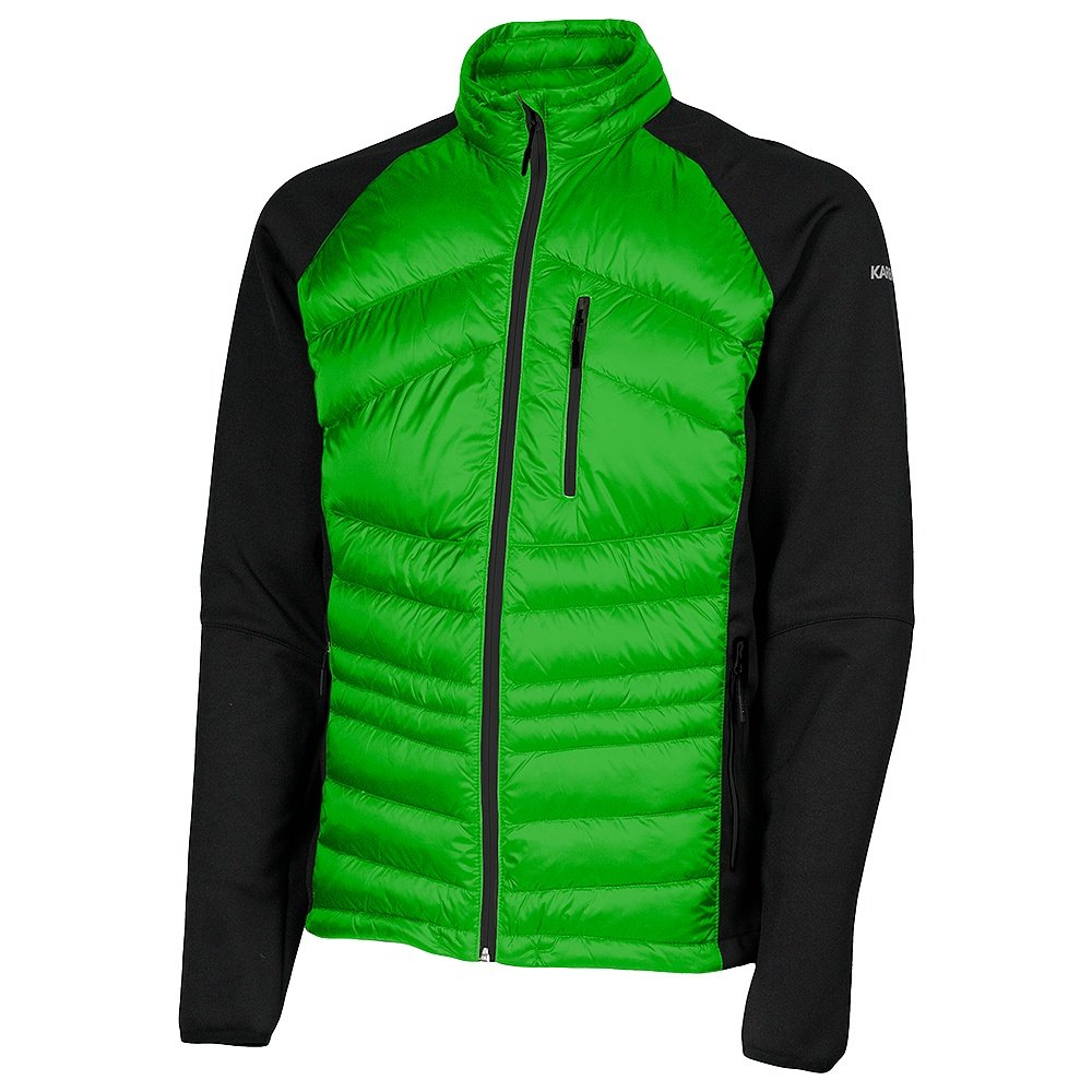 Karbon Poseidon Insulated Ski Jacket (Men's) -