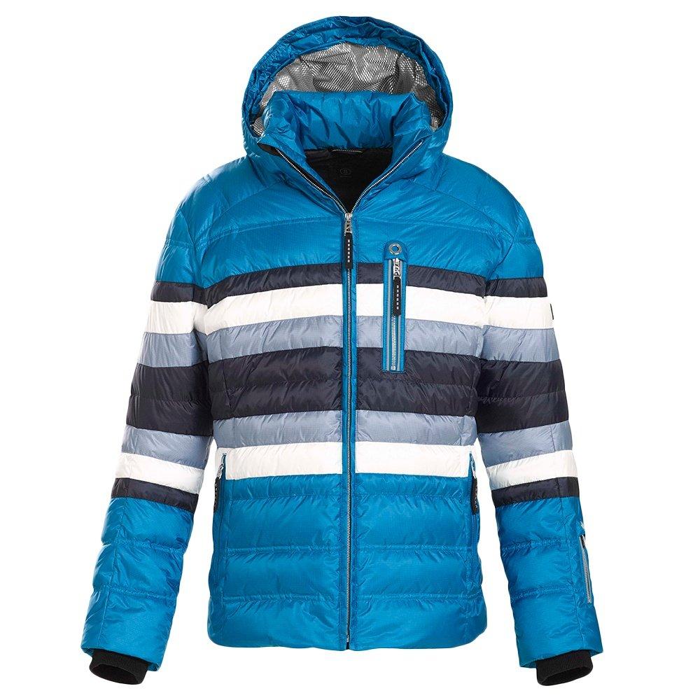 Bogner Flinn-D Down Ski Jacket (Men's) -
