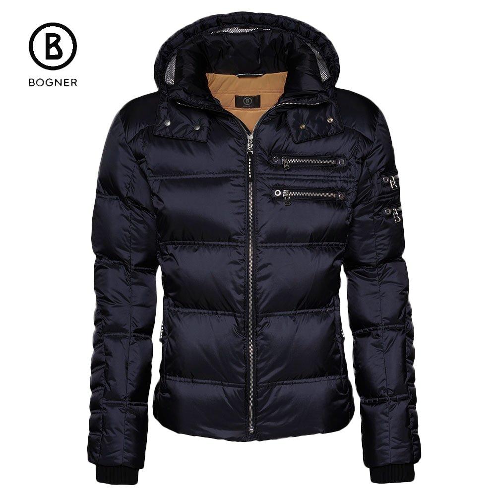 bogner tarek d down ski jacket men 39 s peter glenn. Black Bedroom Furniture Sets. Home Design Ideas