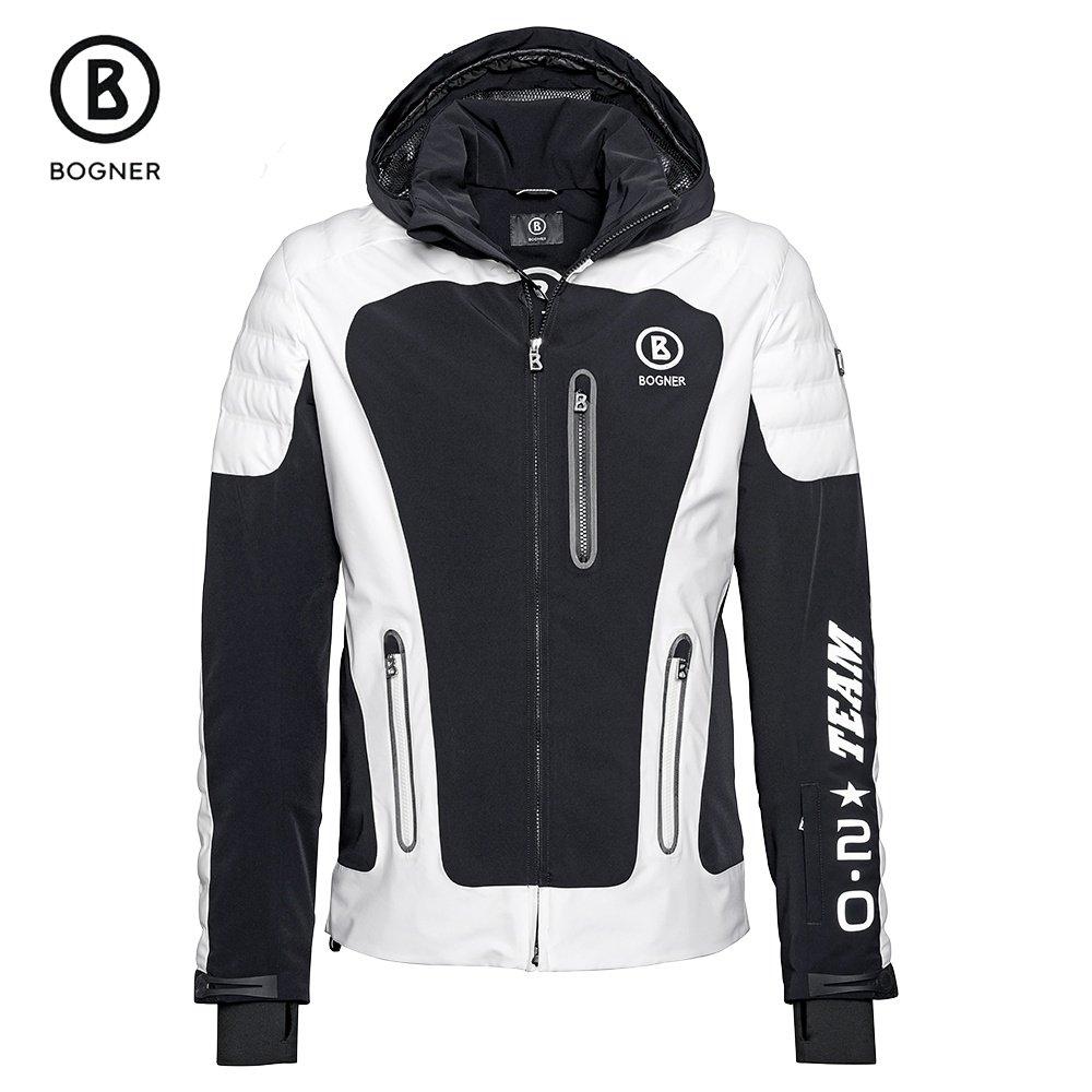 später Spielraum anerkannte Marken Bogner Team-T Insulated Ski Jacket (Men's) | Peter Glenn