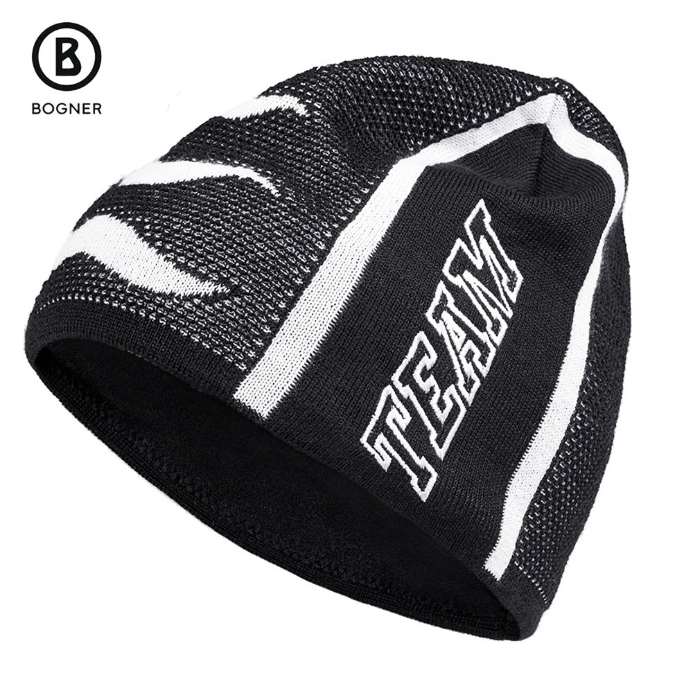 Bogner Randi Hat (Men's) -