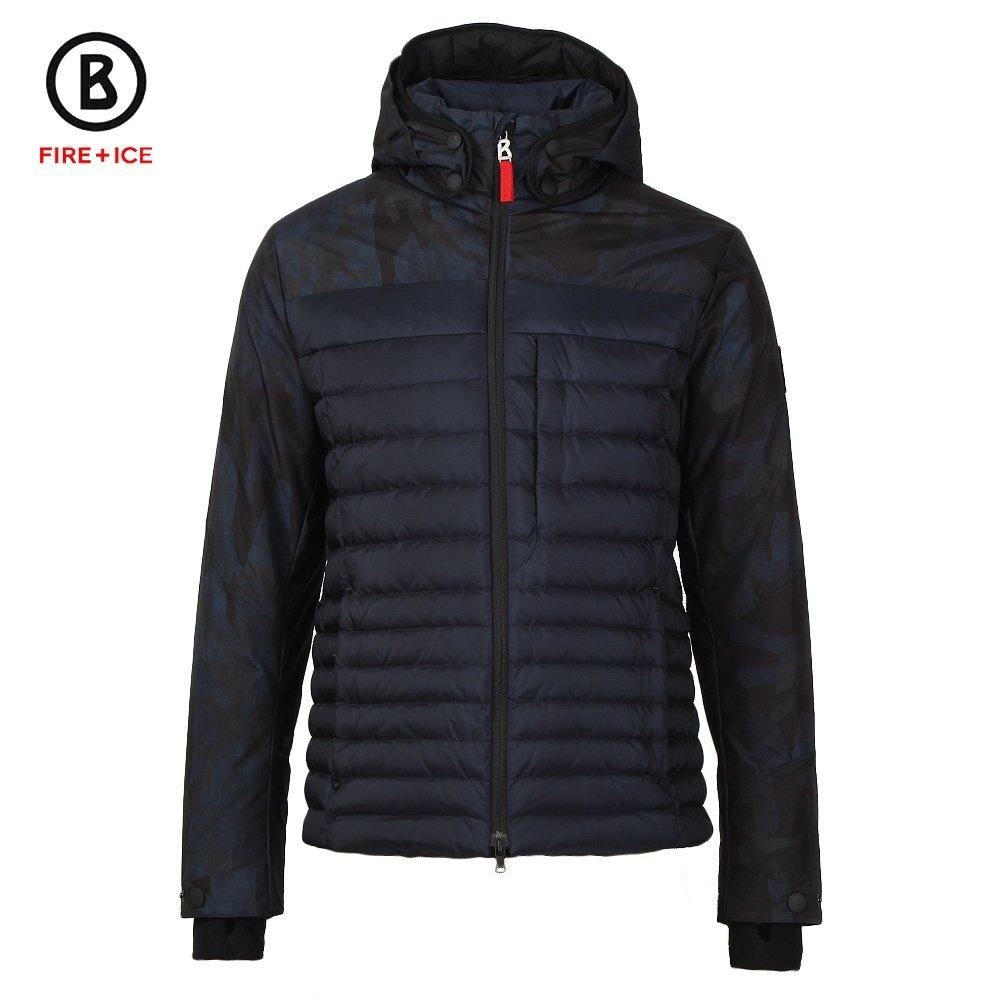 Bogner Fire + Ice Nate-D Down Ski Jacket (Men s)  cd4ba7c5a